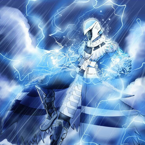 warlock master race's avatar