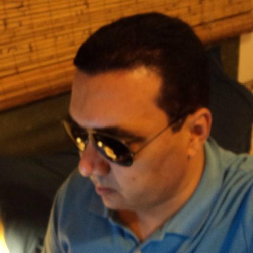 JohMo's avatar