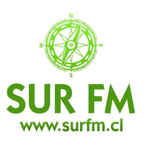 PODCAST - SUR FM's avatar