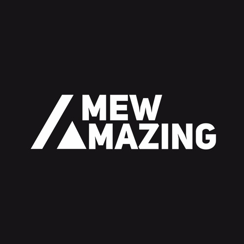 MewAmazing's avatar