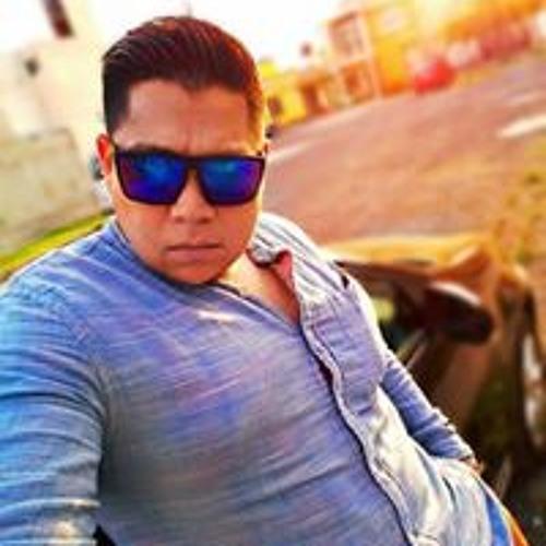 Juan De Dios Rodriguez's avatar