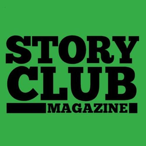 storyclub's avatar
