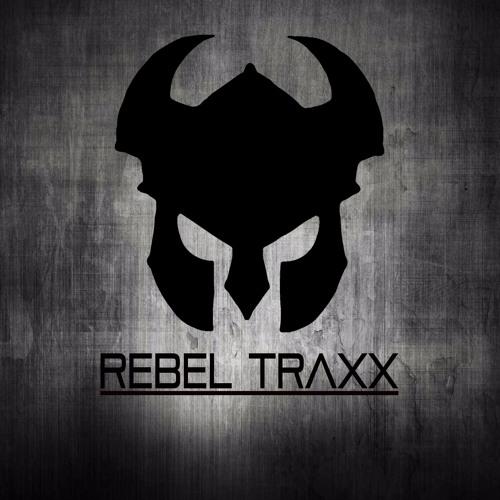 Rebel Traxx's avatar