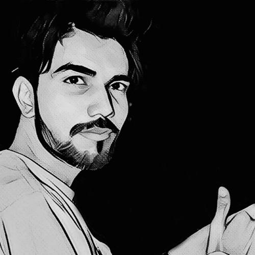 Dj Veeru's avatar