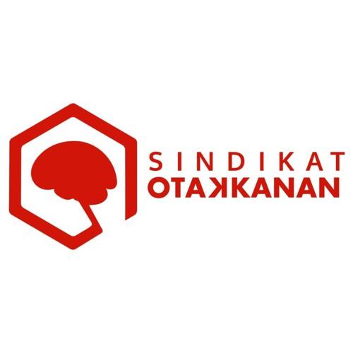 Sindikat Otak Kanan's avatar