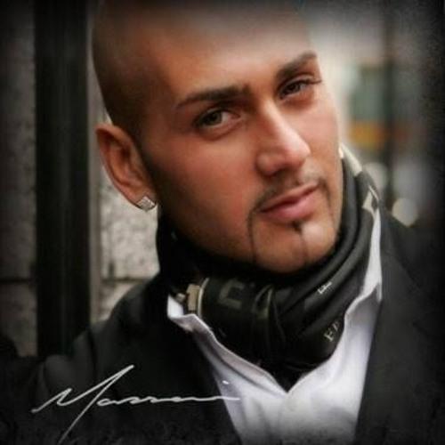 Dj Cardio Patico's avatar