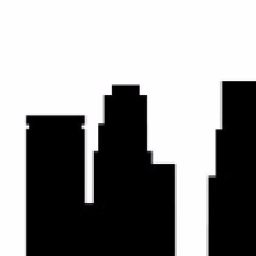 b.A.A.d city's avatar