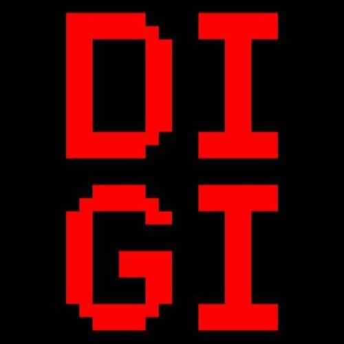 ImDigital / BenMacUK's avatar