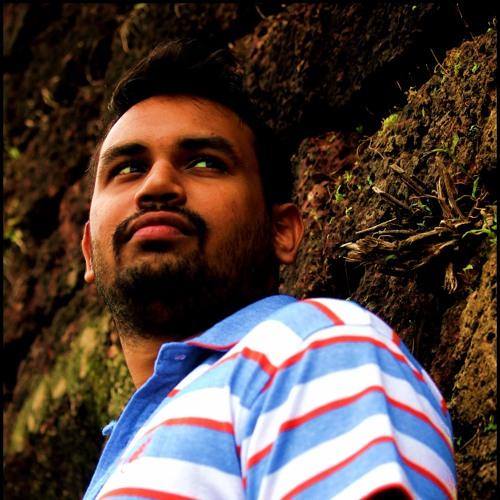 Bosco Fernandes's avatar