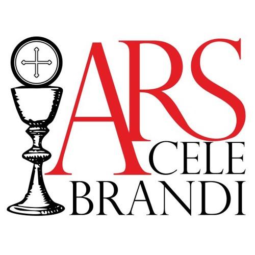 Ars Celebrandi's avatar