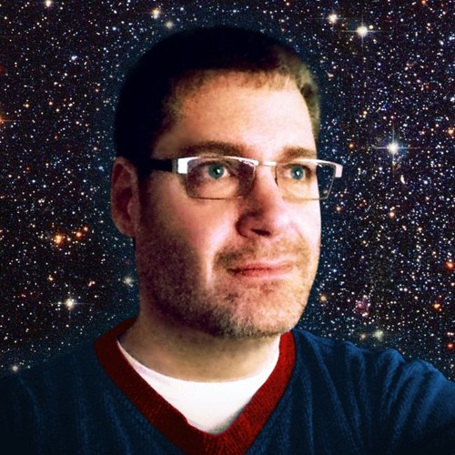 Carey Meltz's avatar