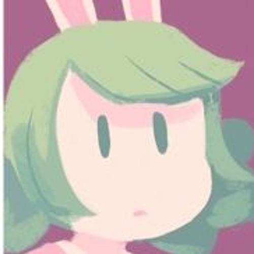 peridoh's avatar