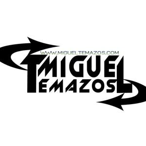 Miguel Temazos 3.0