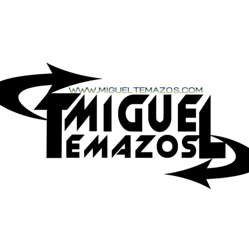 Miguel Temazos 3.0's avatar