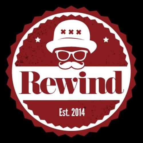 Rewind Amsterdam's avatar