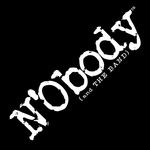 N'Obody [and the band]'s avatar