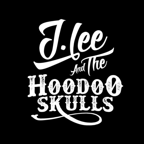 J Lee and The Hoodoo Skulls's avatar