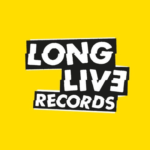 Long Live Records's avatar