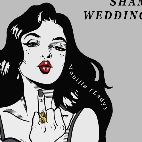 Sham Wedding's avatar