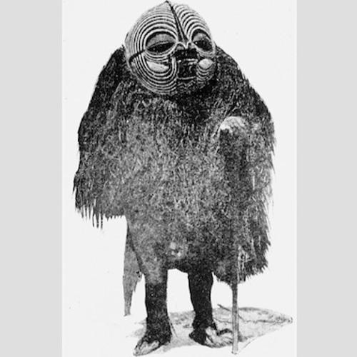 romain bno's avatar