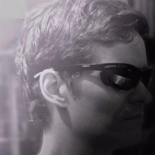 Acht Quadrat's avatar