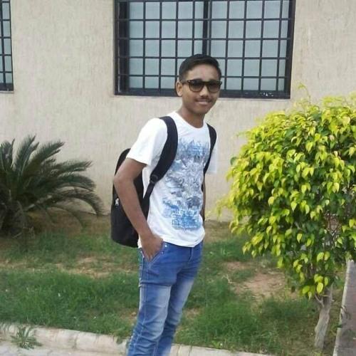 jeetaminjeetdj's avatar