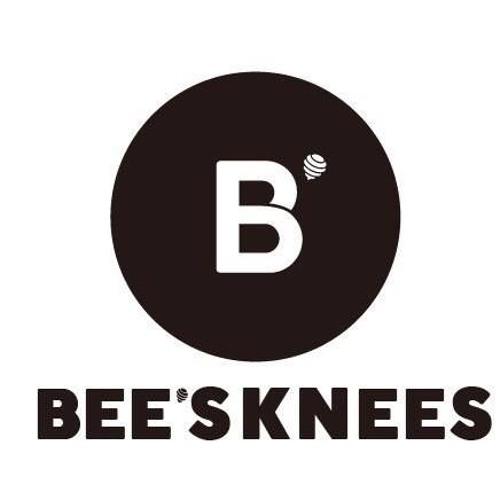 Shingo Takahashi(Bee's Knees Records)'s avatar