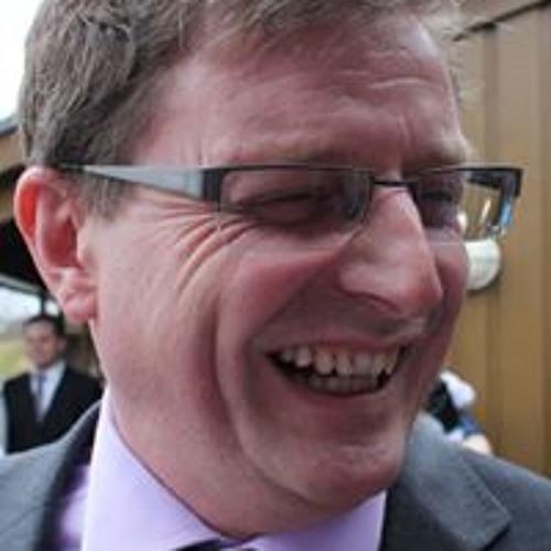 John Bjørn Mikalsen's avatar