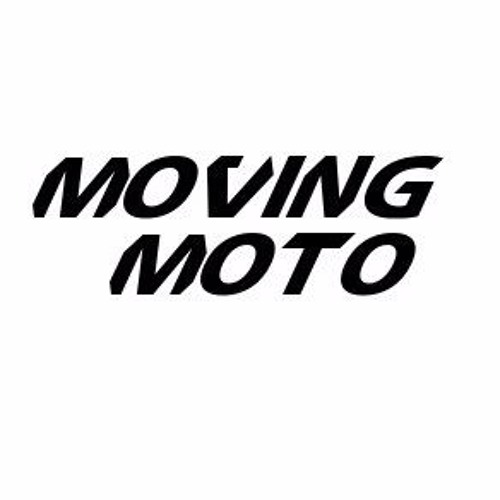 Moving Moto's avatar