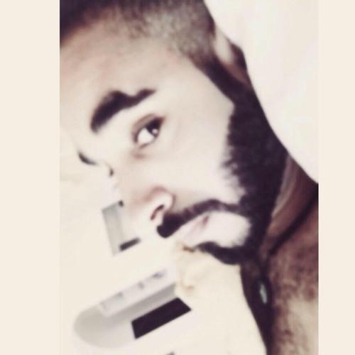 Mohammed ALharthy 1's avatar