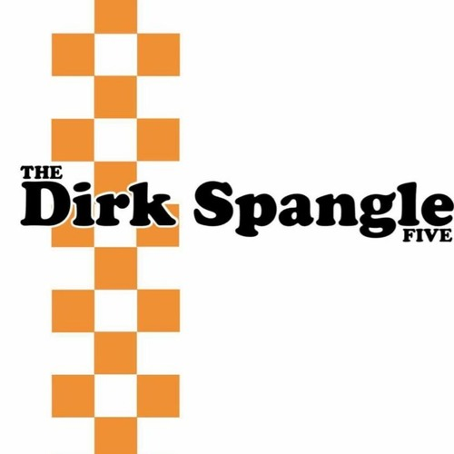 The Dirk Spangle Five's avatar