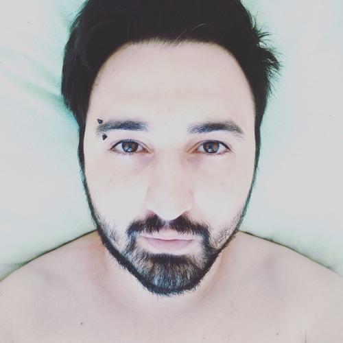 epicrahat's avatar