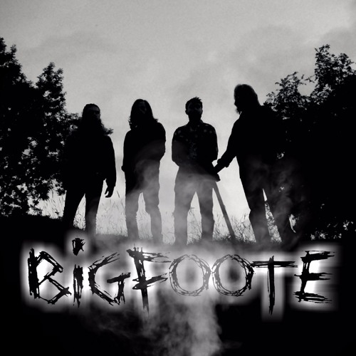 BIGFOOTE's avatar