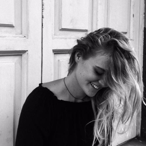 Jessy Soepenberg's avatar