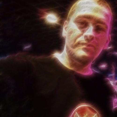 Richhard's avatar