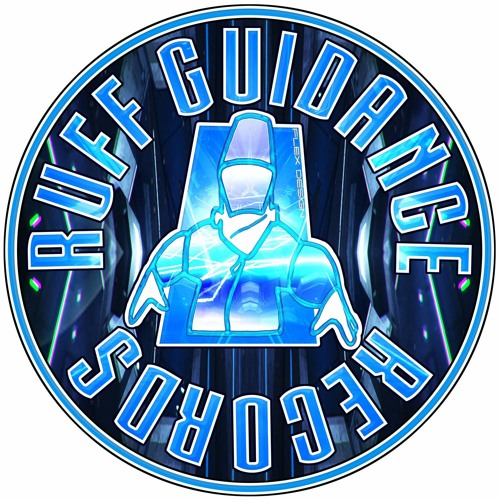 Ruff Guidance Records's avatar
