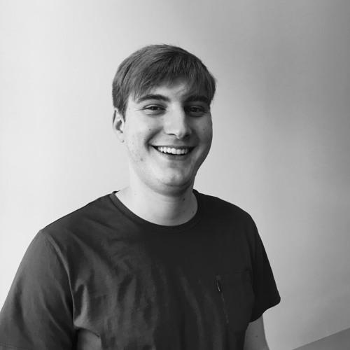 GreGFouillard's avatar