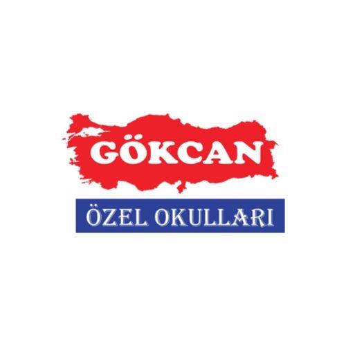 Özel Gökcan Okulları's avatar