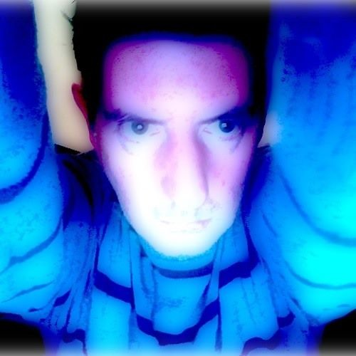 Wilobowski's avatar