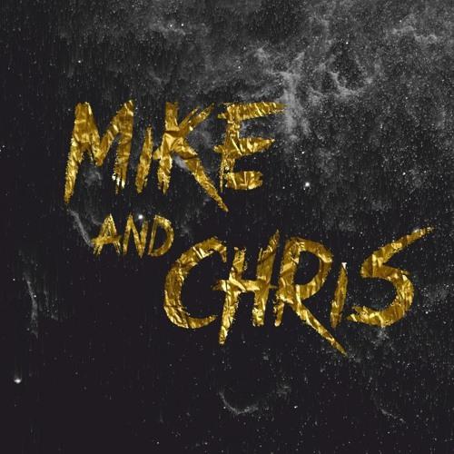 Mike & Chris's avatar