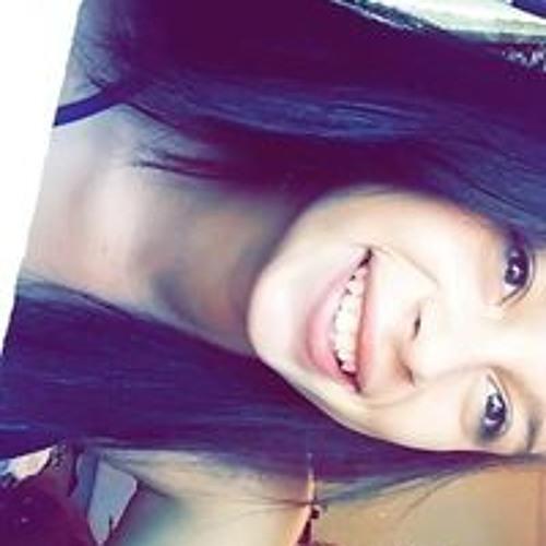 Brianna Miera's avatar