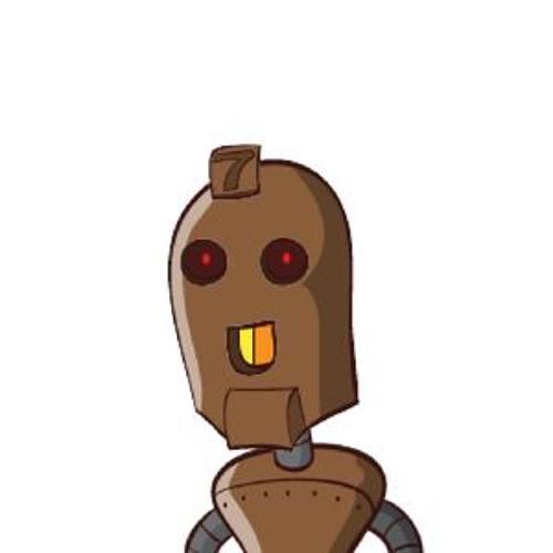 tralik's avatar