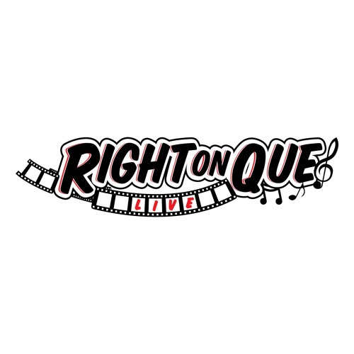 RightonQuelive's avatar