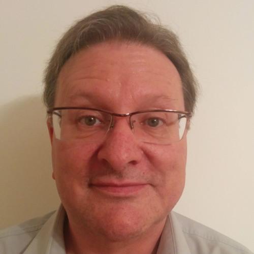 deeprave's avatar