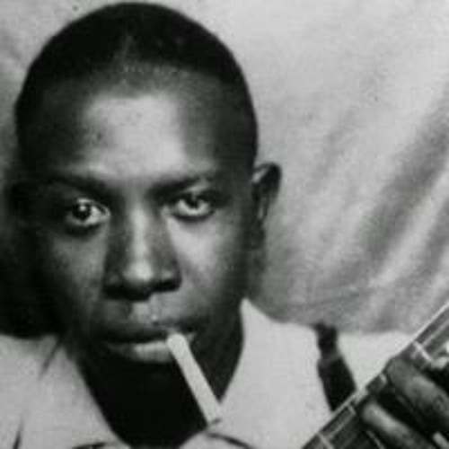 Robert Johnson's avatar