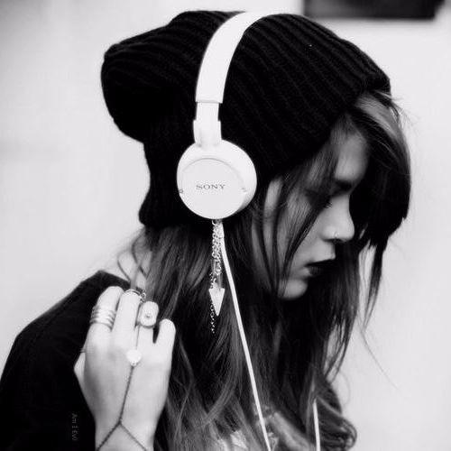 Ghina Abbad's avatar