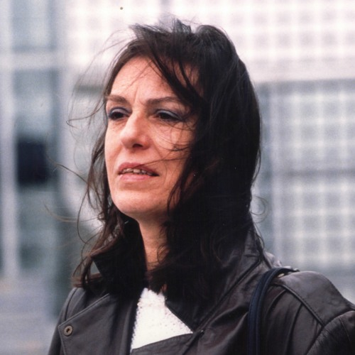 ELSA JUSTEL's avatar