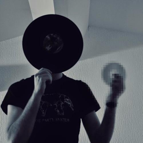 Alter Bono's avatar