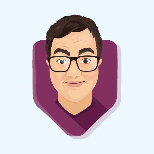 Burnsyy's avatar