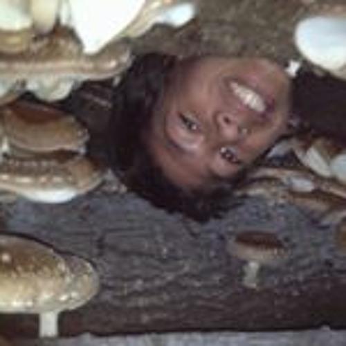 Tyson Slendermon's avatar